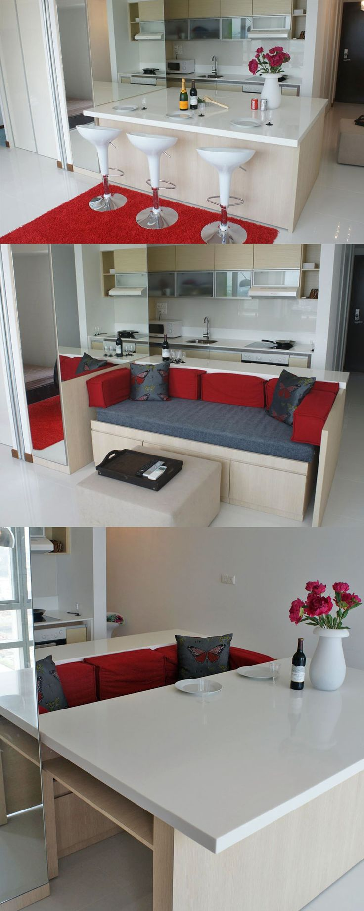 59 best ideas for the house images on pinterest extendable