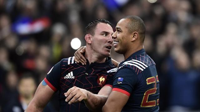 L'antisèche : Belle, cette équipe de France doit maintenant devenir grande