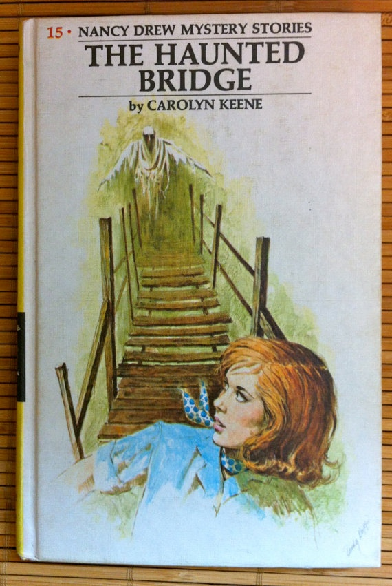 Thrifty Nickel Cars For Sale >> 1000+ images about Vintage Nancy Drew Mysteries Vintage ...