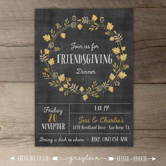 24 Best U003cu003c Greylein U003eu003e Images On Pinterest Printable  Invitations   Printable Dinner Invitations  Printable Dinner Invitations