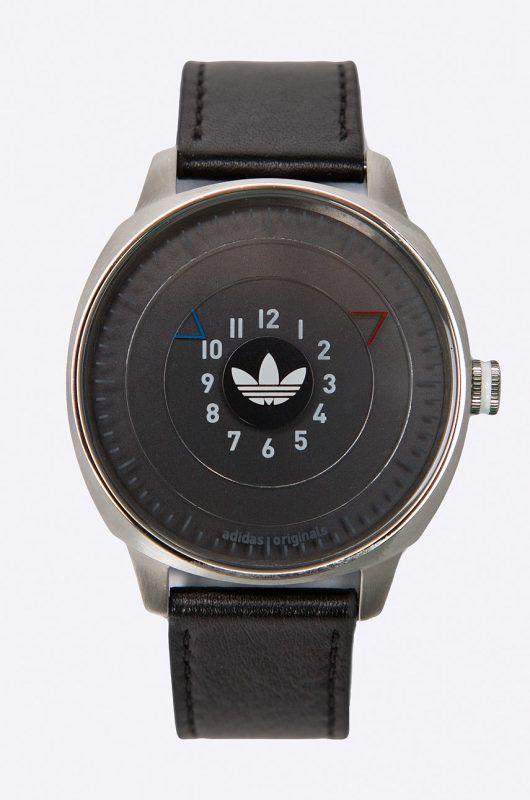 adidas Originals – Ceas ADH3126