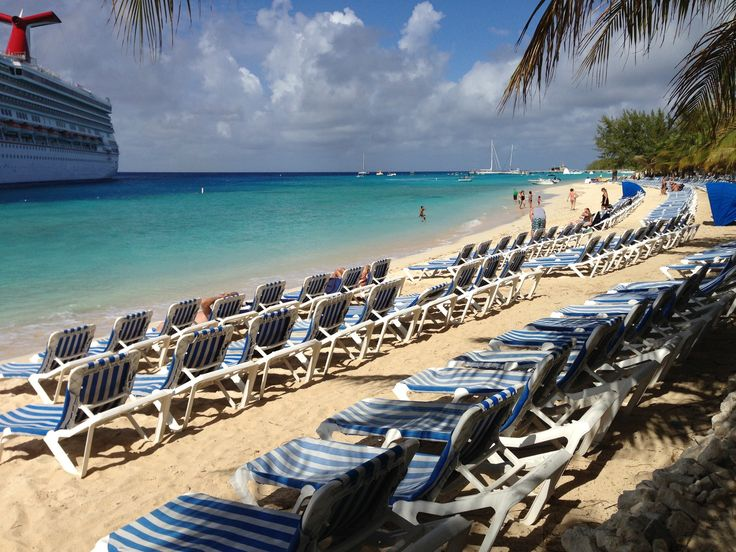395 best cruise dec 2013 for Best caribbean vacations in december