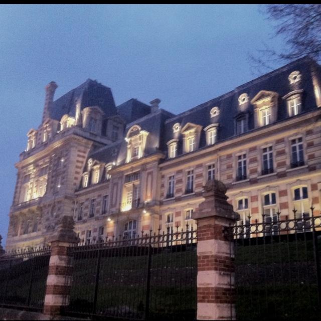 Paris Apartments Versailles: 772 Best Images About Palace Of Versailles On Pinterest