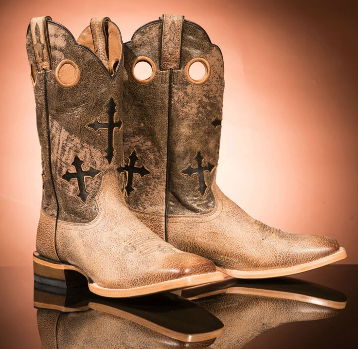 17 Best images about Ariat Boots on Pinterest | Legends, Toe and ...
