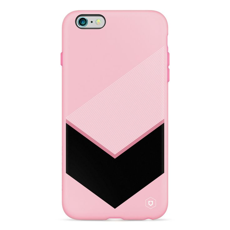 City Block PlayProof Case for iPhone 6/ 6s and Plus $29.99 - Pink A modernistic interpretation of a city block. Amongst the concrete jungle, there is a slice of that city in which you are familiar with, where everything and anything happens. The geometry gives off sophistication with uniqueness. This is a modern and simple minimalistic abstract artwork, inspired by city blocks. #cutecase #iphone #phone #phonecase #dropprotection #protection #city #inspired #playproof #rhinoshield…