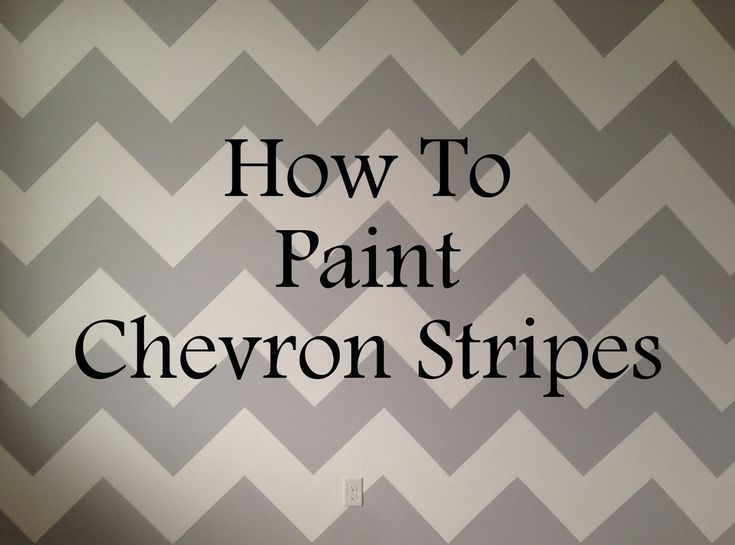 17 best ideas about chevron bedroom decor on pinterest | coral