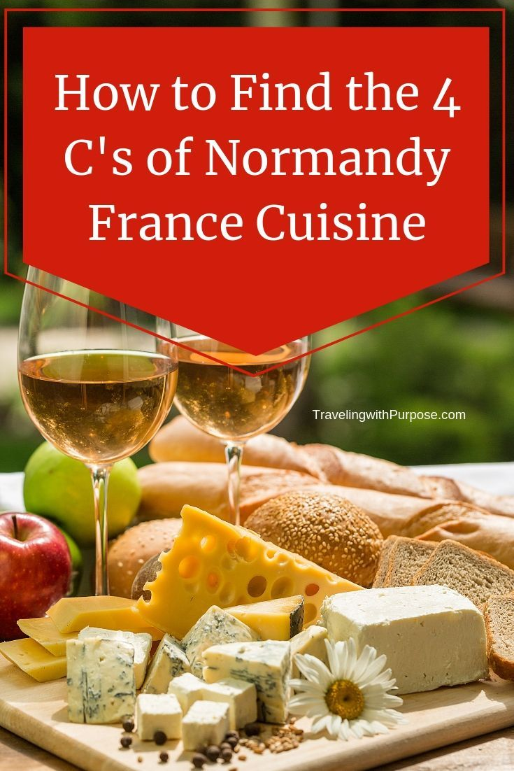 Pin On France Travel Ideas