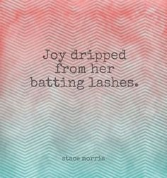 Image result for 6 word memoirs
