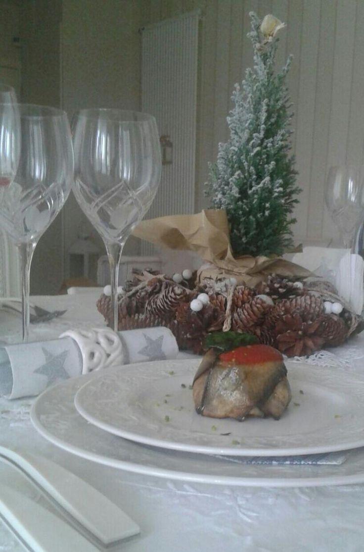 Buon Natale - Elio Genualdo