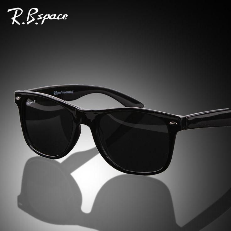 Fashion Polarized Sunglasses Original Brand Designer Sun Glasses man women Polaroid Gafas De Sol Vintage Oculos De RB4105 Unisex