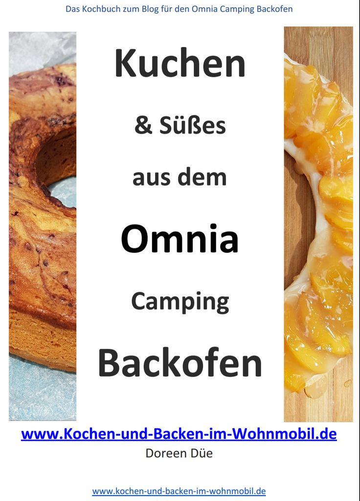 kostenloses Backbuch für den Omnia kochen-und-backen-im-wohnmobil