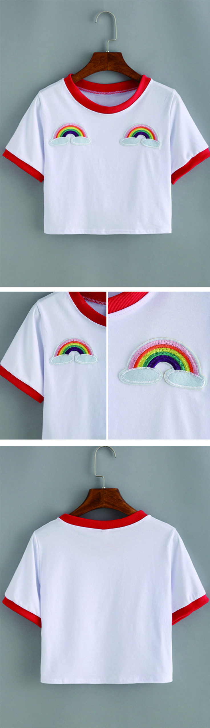 best 25 pride outfit ideas on pinterest  pride shirts