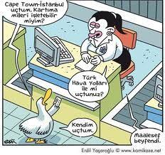 erdil yaşaroğlu #komik #karikatür #karikatur #enkomikkarikatür #enkomikkarikatur…