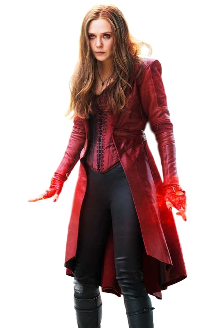 Best 25+ Scarlet witch costume ideas on Pinterest | Scarlet witch ...