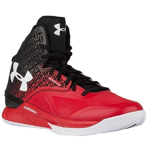 Nehmen Billig Billig Schuhe Deal Nike Lebron 12 For6iven away