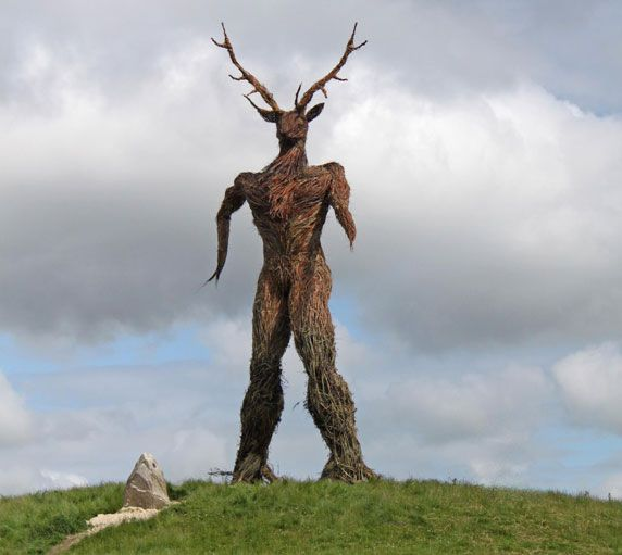 Preview: Wickerman Festival   Returning for its 11th year, Scotland's Wickerman Festival must sport one of the UK's most eclectic and characteristic celebrations of live music.   http://www.flushthefashion.com/music/preview-wickerman-festival/