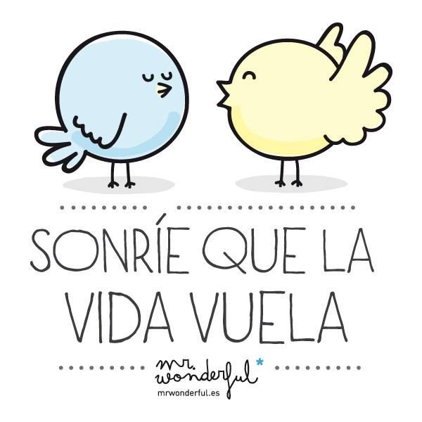#mrwonderful #graphicdesigne #viernes #weekend