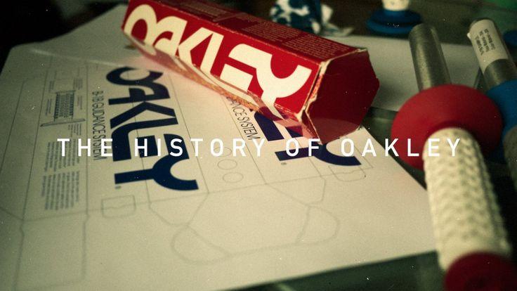 storytelling, documentary, history, interview
