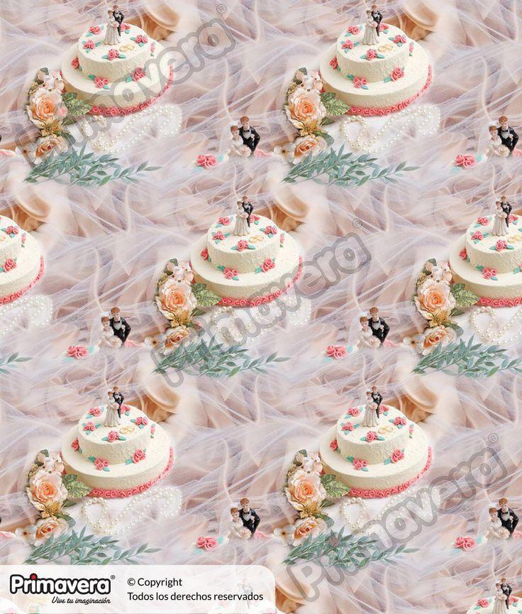 Papel Regalo Celebración 1-486-P977 http://envoltura.papelesprimavera.com/product/papel-regalo-celebracion-papel-regalo-celebracion-1-486-p977/