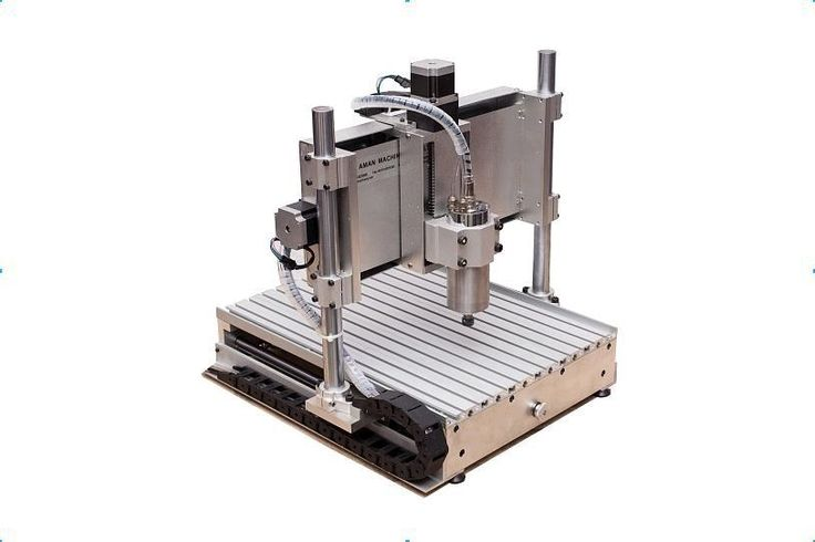 1400.00$  Watch here - http://ali73z.worldwells.pw/go.php?t=1055128235 - z axis height customized small cnc router machine 1400.00$