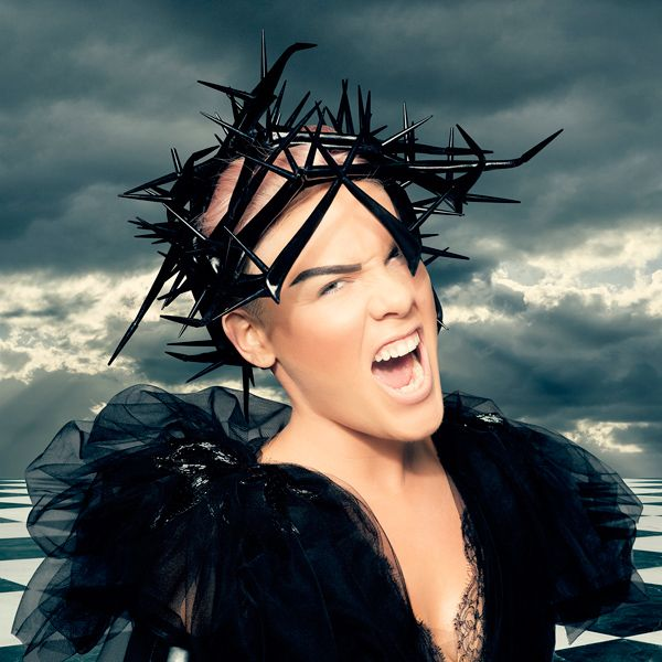 Listen to Pink's Latest Track 'Just Like Fire' for Alice in the Looking Glass http://www.people.com/article/pink-just-like-fire-new-song-alice-through-the-looking-glass
