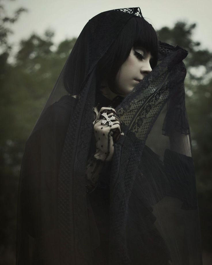 Dark-lány.jpg (1280×1602)