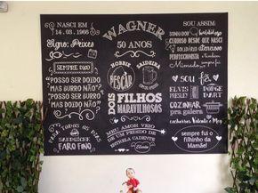 Tafel Tapete die besten 25 adesivo quadro negro ideen auf tafel