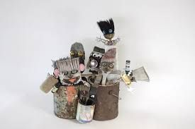 Image result for creative wrecklamation