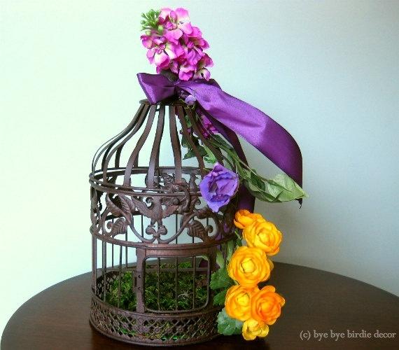 47 best bautizo ideas images on Pinterest | Basket ...