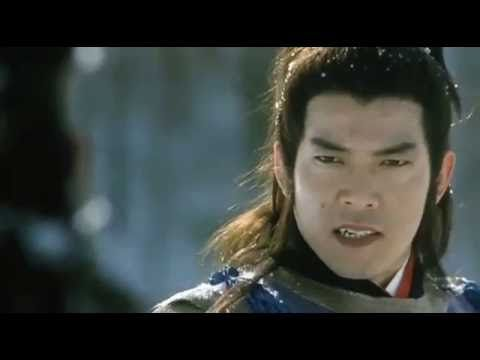 The Iceman Cometh (1989) - English Subtitle