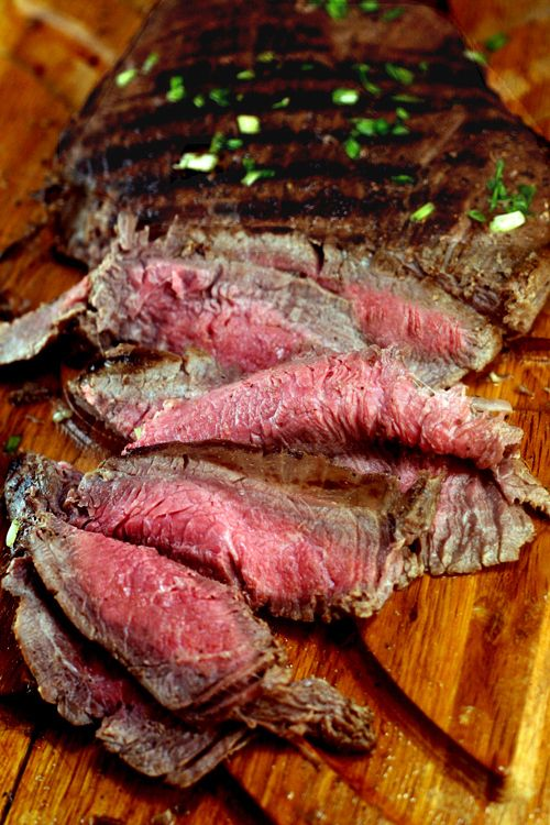 153 best churrasco paix o nacional images on pinterest - Best marinade for filet mignon on grill ...