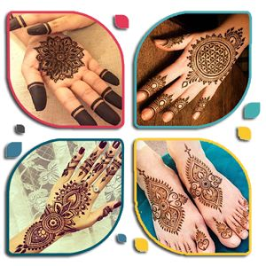 mehndi design for hands for marriage cone designs for full hands images arbi design mehndi finger mehndi designs arabic
