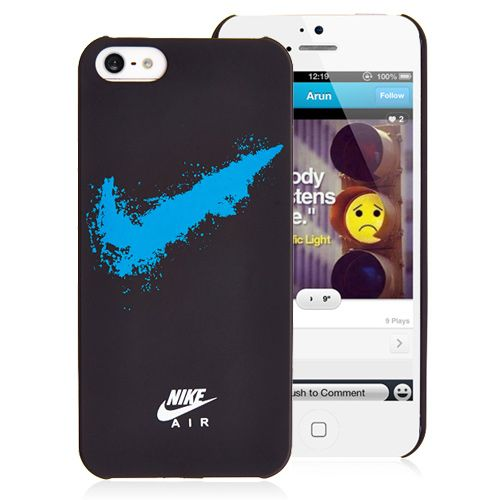 popular iphone case brands 21 best images about brands smartphone cases on 15882