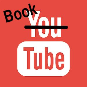 The next craze in books? BookTube! Book enthusiasts take over YouTube! A Beginner's Guide to BookTube - BOOK RIOT: