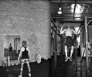 CrossFit Zenergy is one of the top most excellent personal training providers in Brisbane for your health fitness. We are dedicated to serve the best personal trainers in Brisbane to assist you to get the best possible results with massive motivation and accountability. For more information, please contact.  CrossFit Zenergy, 1/101 Newmarket Rd, Windsor, Brisbane QLD 4030, Phone: 07 3252 7999, Web: www.zenergy.biz