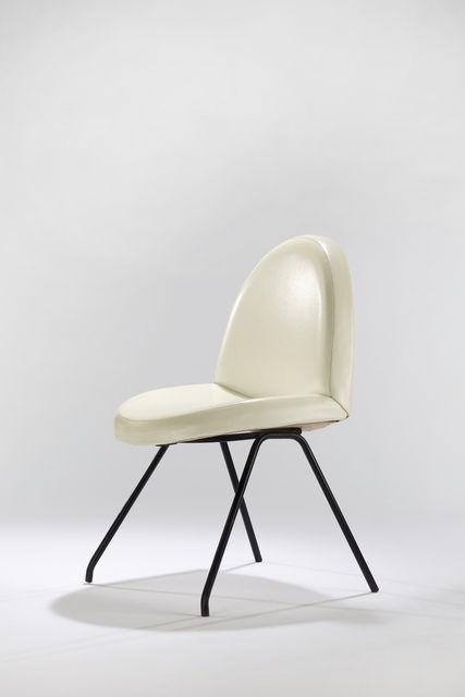 les 31 meilleures images propos de joseph andr motte sur pinterest fauteuils lampadaires. Black Bedroom Furniture Sets. Home Design Ideas