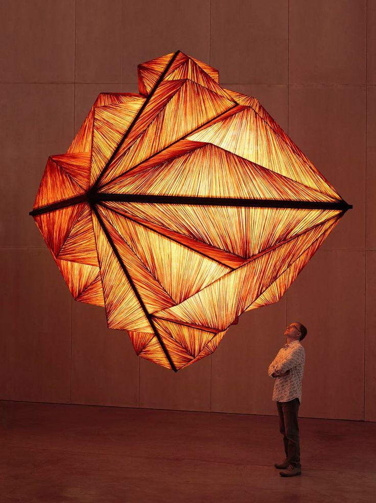 Pyramid by Aqua Creations