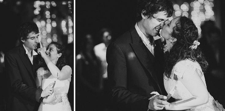 Casamiento de Pato y Leo en el Salon Granaderos : Fotógrafo de Casamiento | Buenos Aires, Argentina | Emiliano Rodríguez Photography