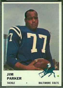 166 Best Baltimore Colts 1953 1983 Images On Pinterest