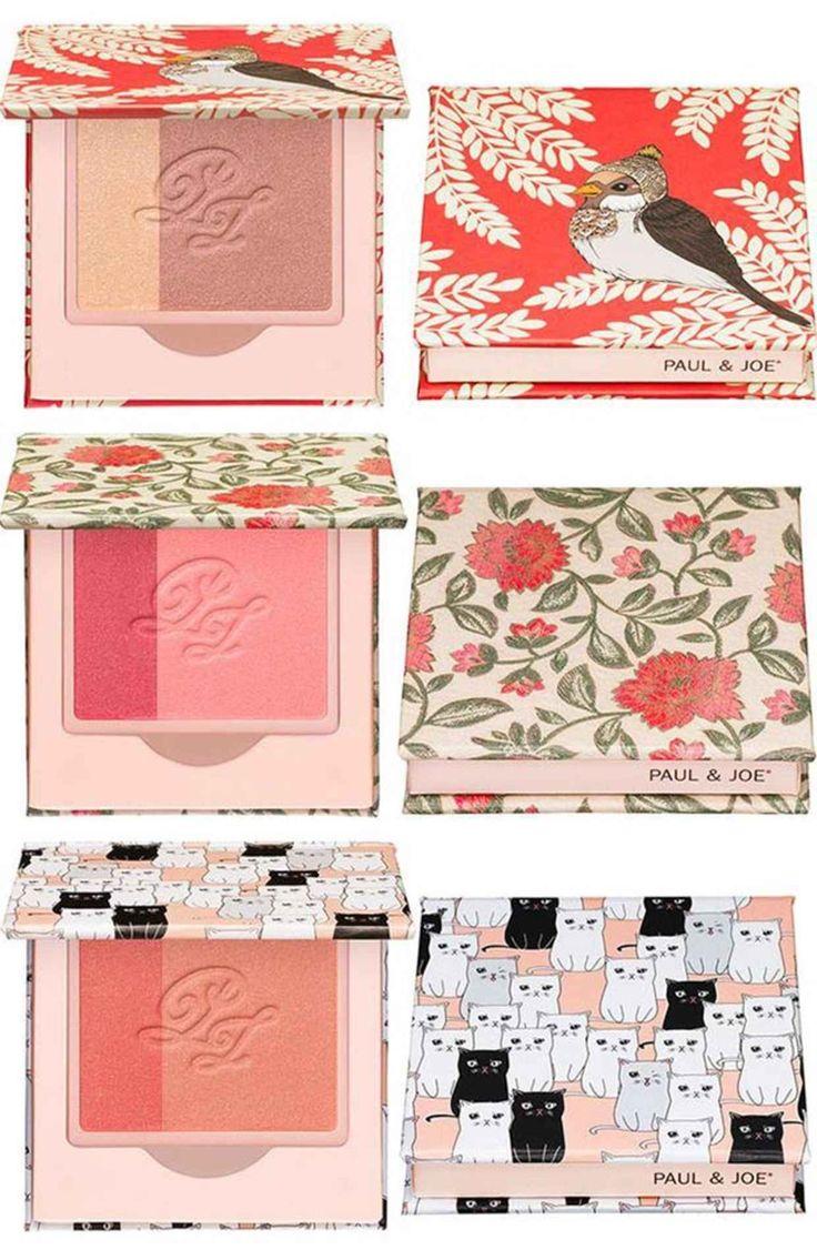 25 best ideas about paul joe on pinterest lipstick case best lipsticks and giorgio armani. Black Bedroom Furniture Sets. Home Design Ideas