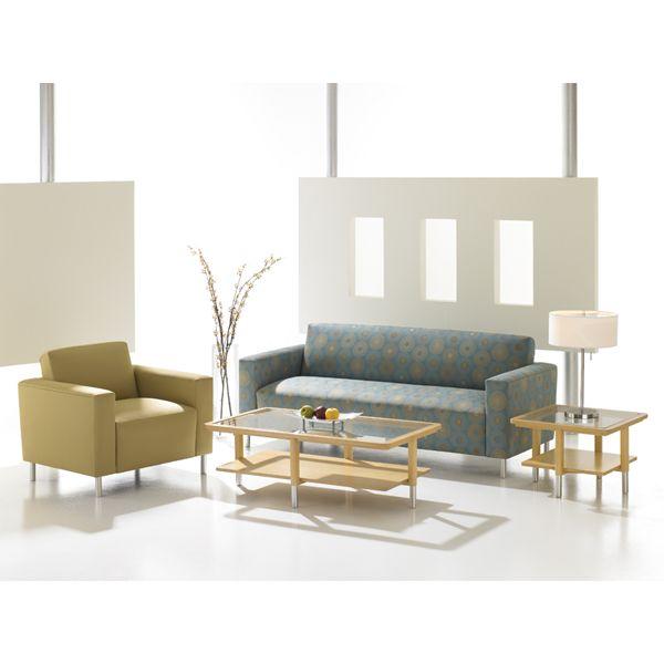 Studio Q Designer Series Http://studioqfurniture.com/products/studio