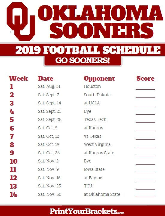 Pin By Sportsmarket On Ou Sooners Oklahoma Sooners Football Oklahoma Football
