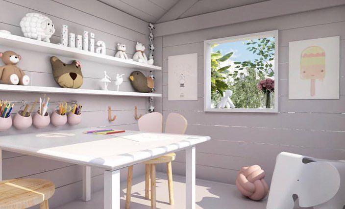 Top 11 Beegcom Best Online Interior Design Courses In India Latest Furniture Designs Home Decor Catalogs Home Decor