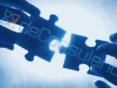 Met toepassing van slimme matchtingtechnologie brengt deConsulent werknemers en werkgevers direct met elkaar in contact op de Nieuwe arbeidsmarkt van Nederland.  - www.deconsulent.nl