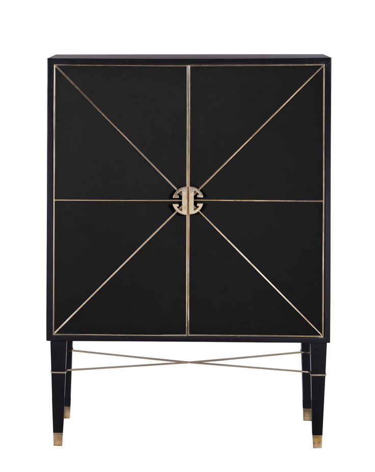 Buy Jack Bar from Charles Spada Interiors on Dering Hall