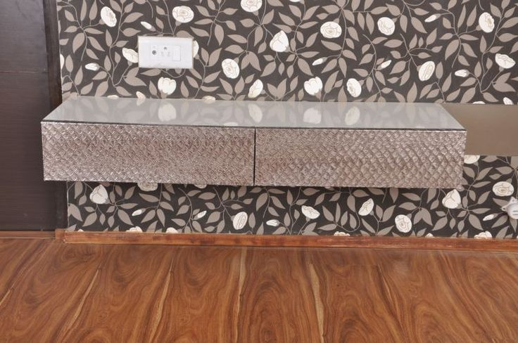 wpc sheet http://www.laminatesheets.in/pervices/ Vir shakti playwood is best supplier of Wooden mosaics ,Embossed wpc sheets,wpc grill board