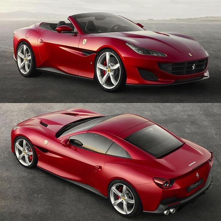 Best 25 Ferrari 360 Ideas On Pinterest: Best 25+ New Ferrari Ideas On Pinterest
