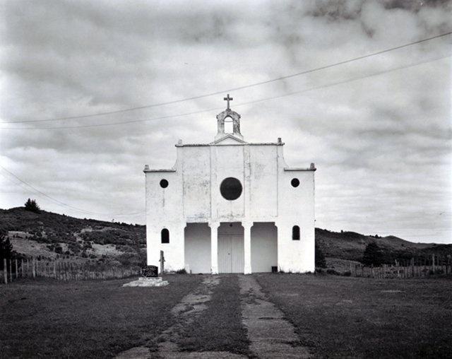 Catholic Church Northland