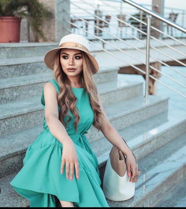 Turkan Velizade Graduation Dress Fashion Dresses
