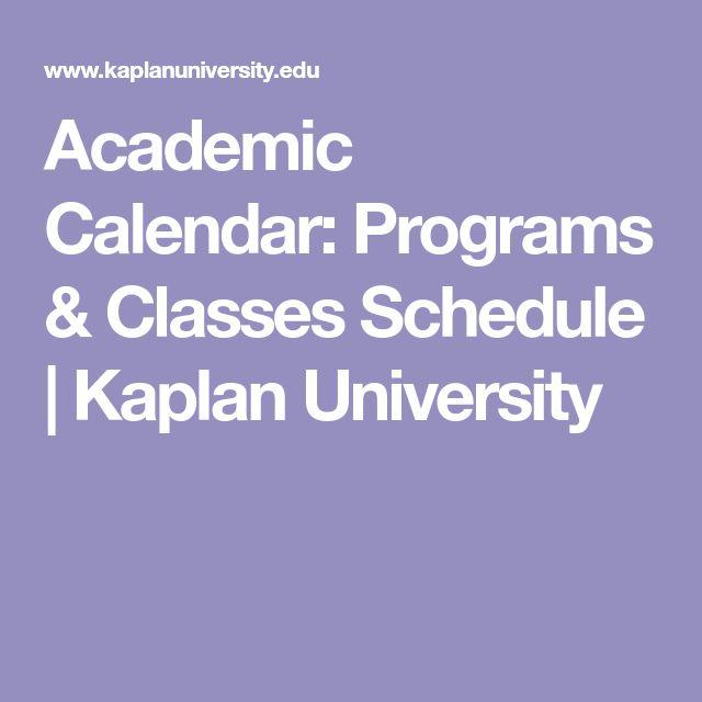 Best 25+ University calendar ideas on Pinterest College - sample academic calendar